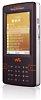 Sony Ericsson W950i - Erstes Walkman-Handy mit Symbian