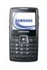 Samsungs Handy-Flotte: HSDPA-Handy und Tastatur-Smartphone