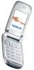Nokia 6070 und 6131: Vollgepackte Einsteiger-Handys