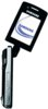 Samsung und sein UMTS-Portfolio: von Lite bis Megapixel