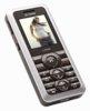 Sagem mit Einsteiger-, Multimedia- und UMTS-Handys