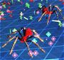 Spieletest: Darwinia - Gelungene Independent-Überraschung