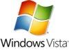 Vorabversion von Windows Vista mit allen Funktionen