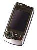 Linux-Smartphone mit WLAN und GPS-Empfänger (Update)