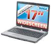 Lidl: 17er-Breitbild-Notebook mit Turion 64 und Radeon X700