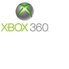 Xbox 360 auch für China?