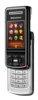 BenQ Mobile bringt Designer-Handys CL71 und EL71