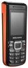 Drei Multimedia-Handys unter 100 Gramm von BenQ Mobile