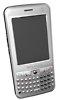 BenQ-Siemens P51 - Smartphone mit GPS, WLAN und Tastatur