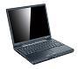 Fujitsu Siemens: Turion64-Notebook mit 13,3-Zoll-Display