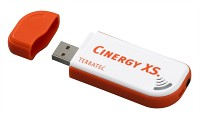 Terratec Cinergy Hybrid T USB XS