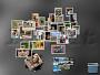 Lowfat: Neues Dateimanager-Konzept