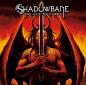 Shadowbane - Online-Rollenspiel nun kostenlos spielbar