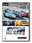 DTM Race Driver 3 (PC, Xbox, PS2)