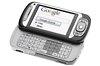 Neues MDA-Smartphone mit Mini-Tastatur und HSDPA