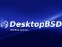 DesktopBSD 1.0 erschienen