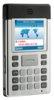 Dünnes Design-Handy von Samsung mit langer Akkulaufzeit