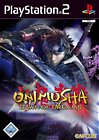 Onimusha - Dawn Of Dreams (PS2)