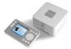 Sonos ZP80 - Netzwerk-Audio-Player bald in Europa zu haben