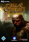 Call of Cthulhu (PC)