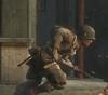Brothers In Arms - Neuer Titel für Xbox 360, PS3 und PC