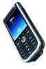 O2 xda IQ - Neues Smartphone mit Windows-Mobile und WLAN