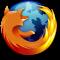 Firefox 1.5.0.2 ist da