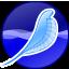 Mozilla SeaMonkey in Version 1.0.1 veröffentlicht