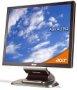 Acer mit neuen High-End-Displays