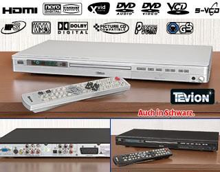http://www.golem.de/0604/44821-tevion-slimline-dvd-player.jpg