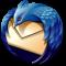Thunderbird erfährt mit 1.5.0.2 ein Sicherheitsupdate