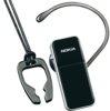 Nokia bringt 10 Gramm leichte Bluetooth-Headsets