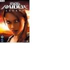 Spieletest: Tomb Raider Legend - Lara Crofts Comeback