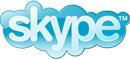 Skype wird zum Universal-Übersetzer