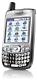Palms neues Smartphone: Treo 700p mit PalmOS
