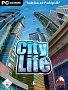 Spieletest: City Life - Sim City lebt weiter
