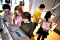 Heinz-Nixdorf-Forum ermöglicht einen Besuch im Computer