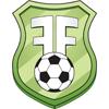 Fußball-Extension für den Firefox bringt WM in den Browser