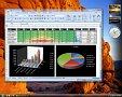 Betas von Vista, Office 2007 und Longhorn Server