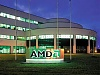 Fab 38: AMD baut Dresden um