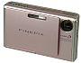 Digitalkamera Fujifilm Z3: Zweischüsser mit und ohne Blitz