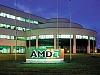 AMD: Neue Kerne für Server, Desktops und Notebooks 2007
