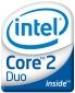 Neue Benchmarks von Intels Conroe-Prozessor