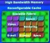 Intel-CPUs 2010: 10-mal schneller, 10-mal sparsamer