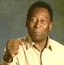 Film-Lobby: Mit Pelé gegen Raubkopien