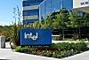Intel entwickelt batteriefreie Sensortechnik