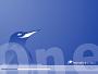 Erste Alpha von Mandriva Linux 2007 verfügbar