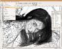 Freies Zeichenprogramm Inkscape 0.44 erschienen