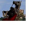 EA kauft Entwickler von Dark Age of Camelot