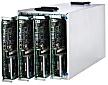 Tyans Supercomputer für zu Hause wird ausgeliefert